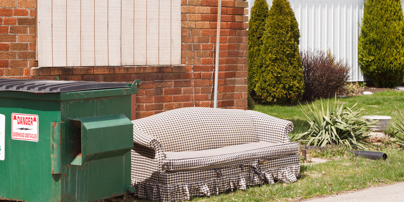 Purging Your Home Before Moving 3 best tips